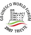 Forum G8 di Trieste